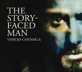 Vinicio Capossela: album per il mercato straniero e tour internazionale