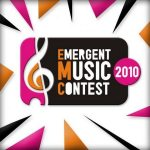 Emergent Music Contest 2010