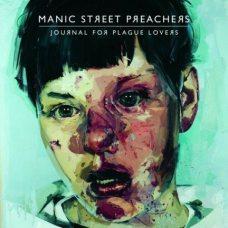 Manic Street Preachers – Journal For Plague Lovers 02