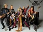 Aerosmith, a Luglio cominciano i lavori per il nuovo album