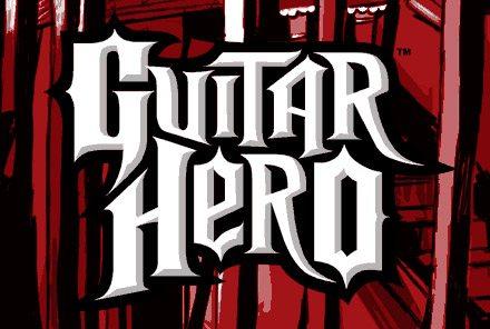Festival di Sanremo 2010: Guitar Hero protagonista fuori concorso