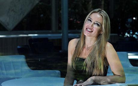 """E' uscito il nuovo album dei Rio, """"Il Sognatore"""""""