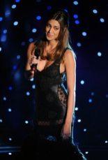 Belen Rodriguez 3