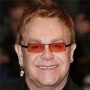Elton John annulla alcuni concerti per una grave infezione batterica