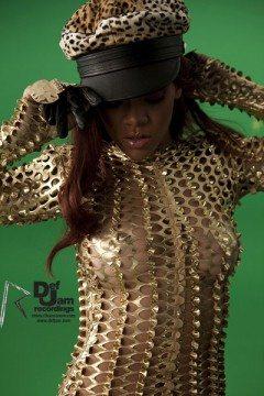 Rihanna - Rude Boy 2