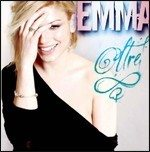 Emma-Marrone-Copertina