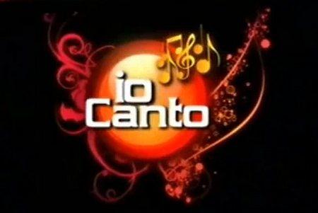 """""""Io Canto"""": Alessandra Amoroso commuove """"ancora"""""""
