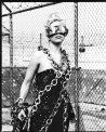 Lady GaGa - Telephone 5