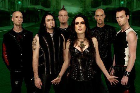 Within Temptation: il batterista lascia la band