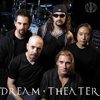 James LaBrie difende i Dream Theater e annuncia un nuovo album