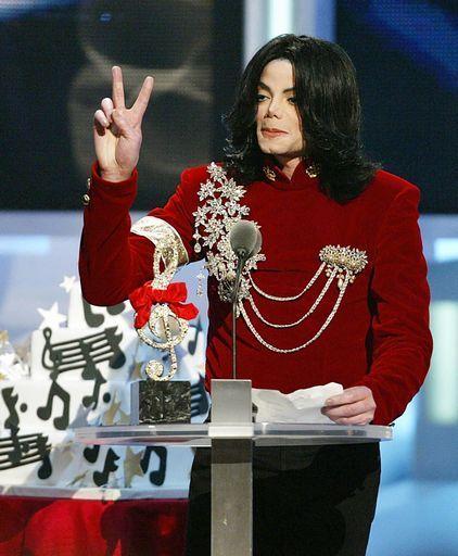 Il ricordo di Michael Jackson ad un anno dalla morte
