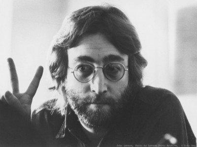"""La """"John Lennon Radio Marathon"""" ricorda l'ex Beatles a trent'anni dalla morte"""