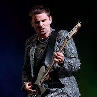 Muse: nuovo album entro l'anno
