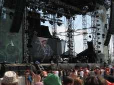 Heineken Jammin Festival 2010 - 8