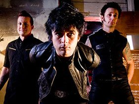 Speciale sui Green Day in onda su Live! di Sky