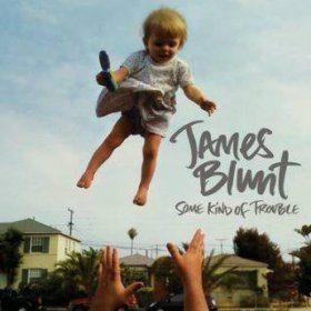 Stasera concerto in diretta su YouTube per James Blunt