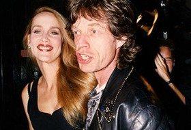Mick Jagger usava LSD e fumava eroina