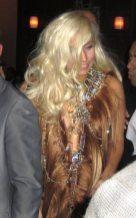 lady_gaga_vestito_capelli4
