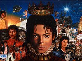 """E' """"Michael""""di Michael Jackson l'album più venduto in Italia nel 2011"""