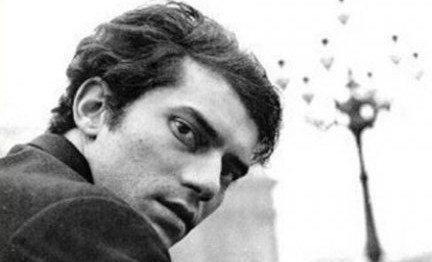 Luigi Tenco, il ricordo di un artista controcorrente