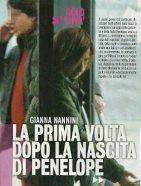 Gianna Nannini -3