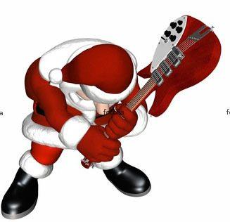 Rockhristmas – La finale: Vota la miglior canzone di Natale