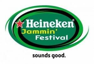 Heineken Jammin Festival 2011, oggi attesi i Negramaro