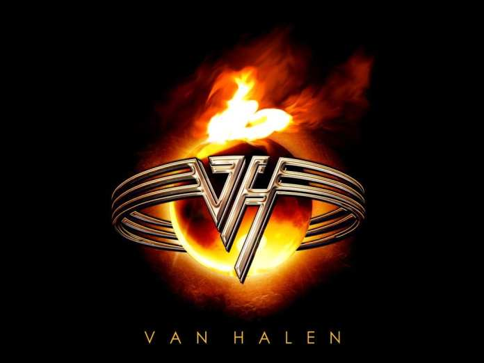 E' ufficiale i Van Halen preparano il nuovo album