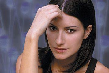Laura Pausini torna l'11 Novembre con il nuovo album