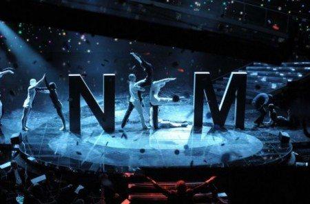 Sopravvivere alla Kermesse – La Seconda serata di Sanremo