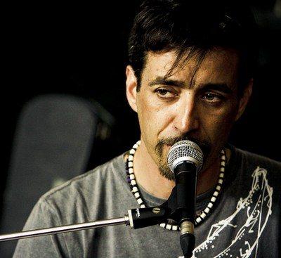 Allo Sherwood Festival confermati anche Daniele Silvestri, Almamegretta e Mauro Ermanno Giovanardi