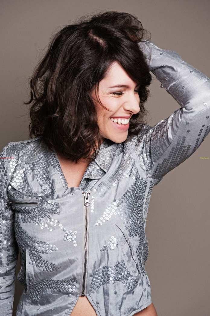 """Chiara Canzian in concerto al Magnolia per """"Moondog – Rock'n'roll Party"""""""