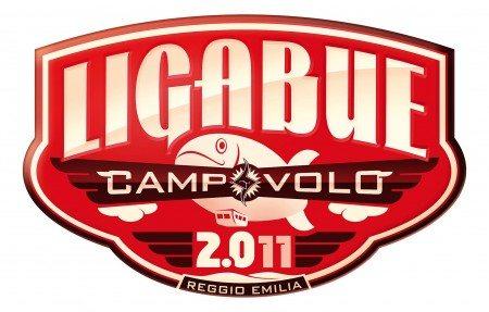 Ligabue guida la classifica Fimi, di Adele il brano più scaricato