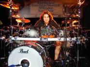 Mike Mangini è il nuovo batterista dei Dream Theater