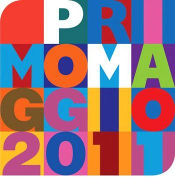 concerto-del-1-maggio-2011-a-Roma