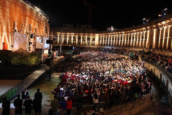 Musicultura 2011, la finale con tanti ospiti dal 17 al 19 Giugno