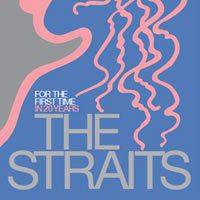 The Straits (ex Dire Straits) in concerto ad Orbetello