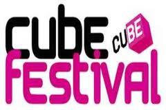 Afterhours e Caparezza al Cube Festival 2011