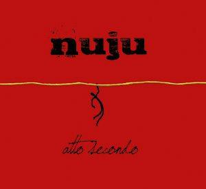 Nuju: Atto Secondo. La Recensione