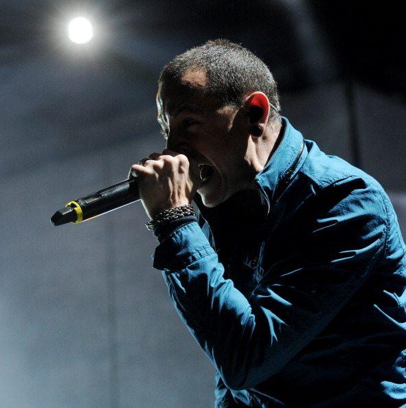 Linkin Park, il concerto tributo a Chester Bennington sarà trasmesso in streaming