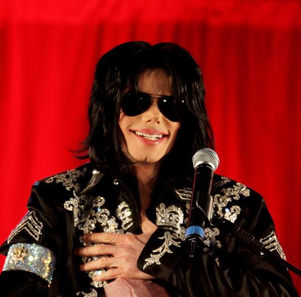 Michael Jackson, il ricordo a due anni dalla sua morte