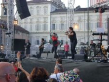 Apres La Classe - MTV Days 2011