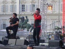 Apres La Classe - Torino - MTV Days