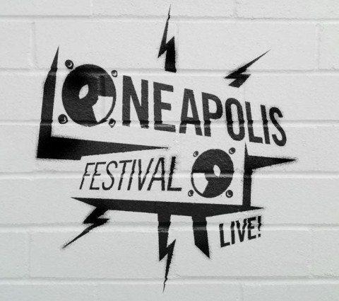 Neapolis Festival 2012, Nina Zilli per chiudere con il botto