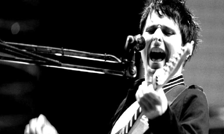 Frank Turner, Friendly Fires e ancora Muse al Reading & Leeds Festival