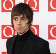 Miles Kane| © Jackson/Getty Images
