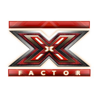 X Factor 5: dal 20 ottobre su SkyUno HD, ecco le novità