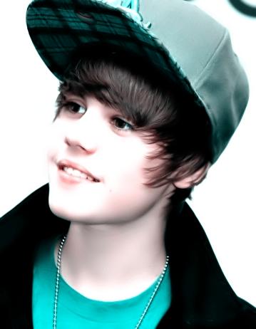 """Justin Bieber, il video del backstage di """"Mistletoe"""""""