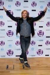 David Guetta | © Ian Gavan/Getty Images