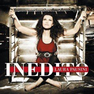 Laura Pausini aggiunge due concerti per Natale e Capodanno